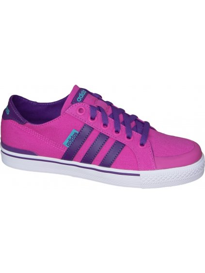 ADIDAS CLEMENTES K F99281