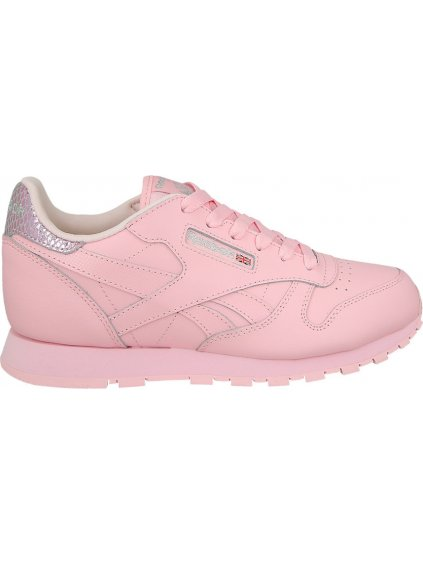 REEBOK CLASSIC LEATHER BD5898