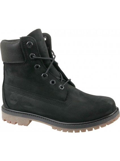 TIMBERLAND 6 IN PREMIUM BOOT W A1K38