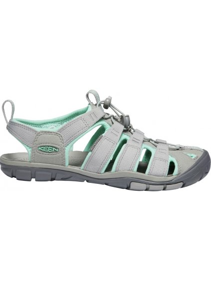 KEEN WM'S CLEARWATER CNX 1022964