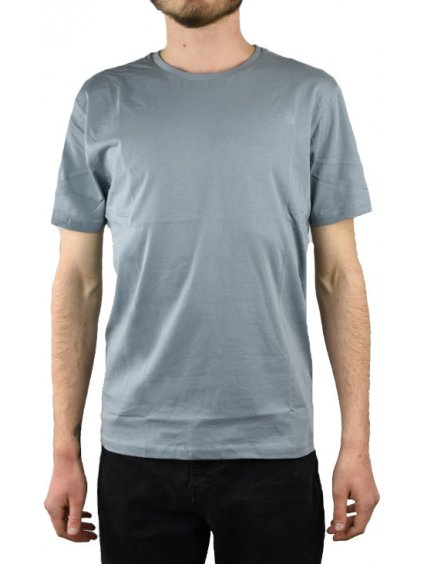 THE NORTH FACE SIMPLE DOME TEE TX5ZDK1