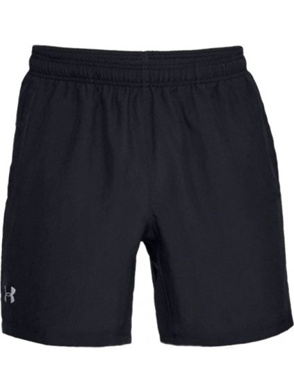 UNDER ARMOUR SPEED STRIDE 7 SHORTS 1326568-001