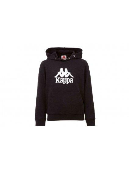 KAPPA TAINO KIDS HOODIE 705322J-19-4006