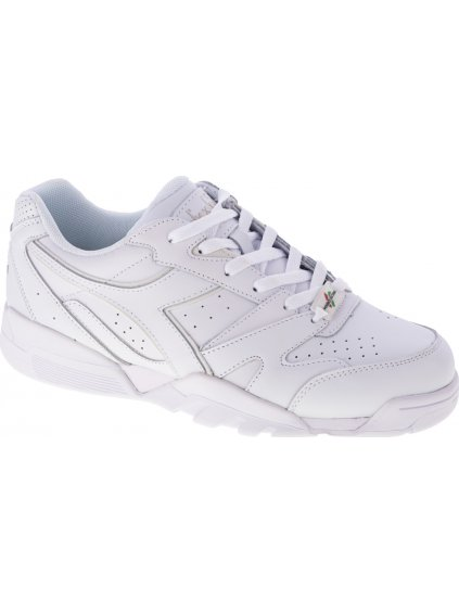 DIADORA CROSS TRAINER DX 501-175732-01-C6180