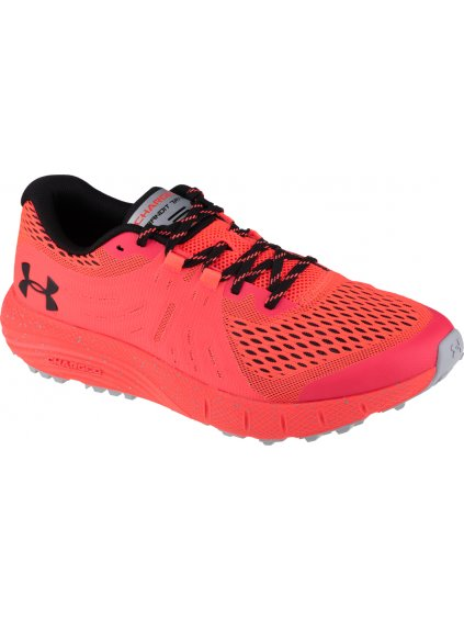 UNDER ARMOUR CHARGED BANDIT TRAIL 3021951-600