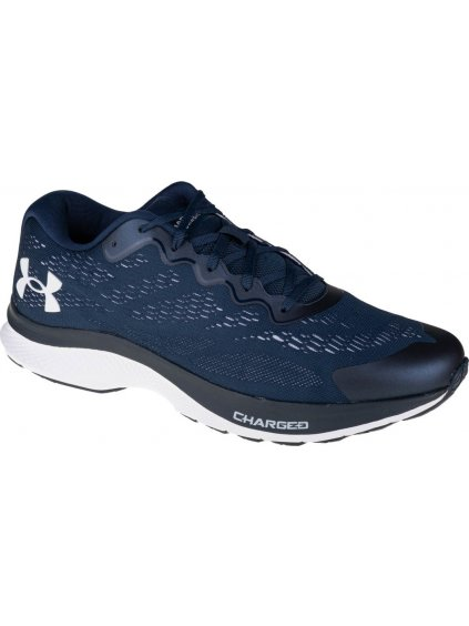 UNDER ARMOUR CHARGED BANDIT 6 3023019-403