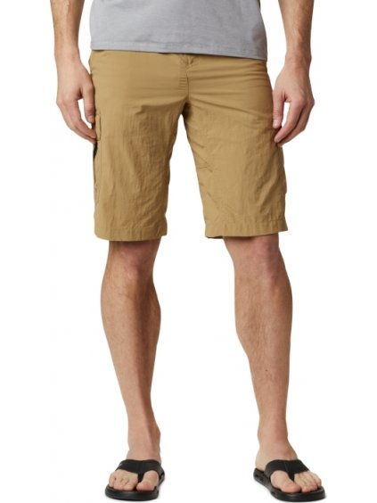 COLUMBIA SILVER RIDGE II CARGO SHORT 1794921243