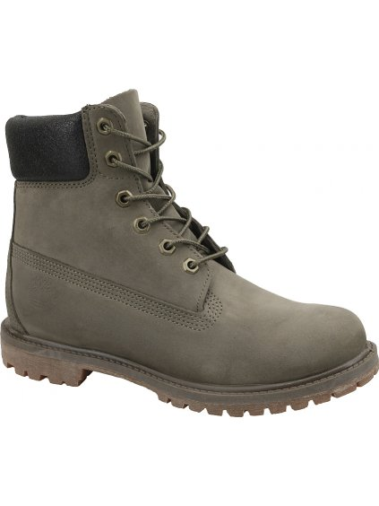 TIMBERLAND 6 IN PREMIUM BOOT A1HZM