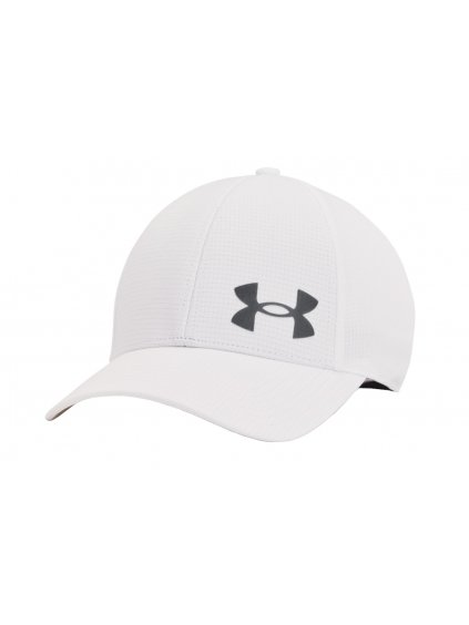 UNDER ARMOUR ISO-CHILL ARMOURVENT CAP 1361530-100
