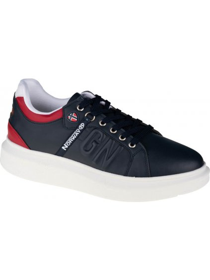 GEOGRAPHICAL NORWAY SHOES M GNM19005-12