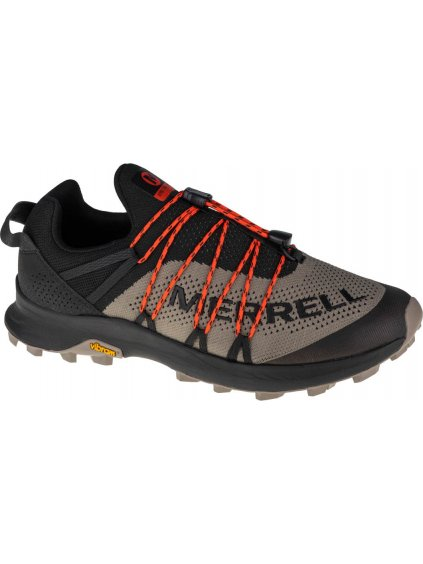 MERRELL LONG SKY SEWN J002581
