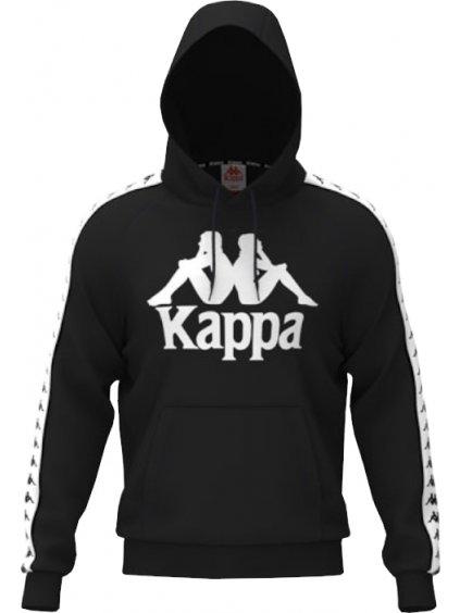 KAPPA HURTADO HOODED 303WH20-900