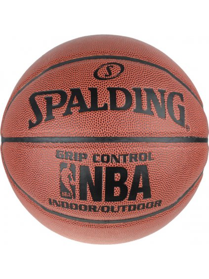 SPALDING NBA GRIP CONTROL IN/OUT 74577Z