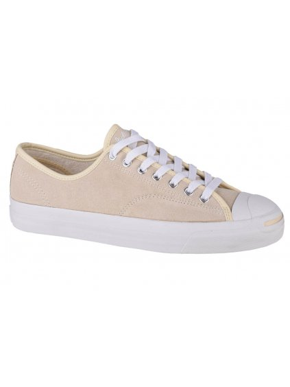 CONVERSE X JACK PURCELL 160530C