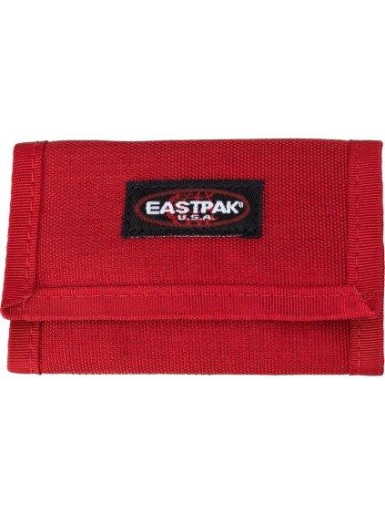 EASTPAK KIOLDER SINGLE ETUI EK779236