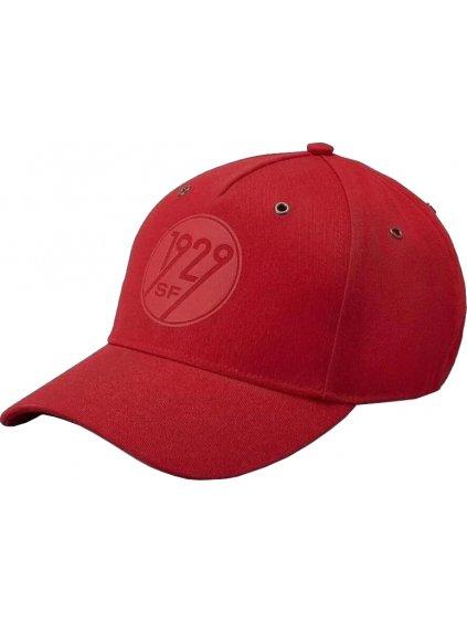 PUMA SCUDERIA FERRARI F1 1929 CAP