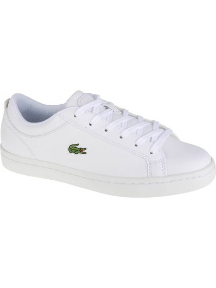 LACOSTE STRAIGHTSET BL1 732SPW0133001