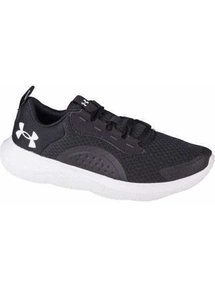 UNDER ARMOUR VICTORY 3023639-001