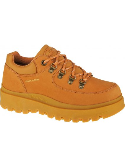 SKECHERS SHINDIGS-COOL OUT 44333-WTN