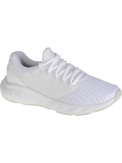 UNDER ARMOUR CHARGED VANTAGE 3023565-104