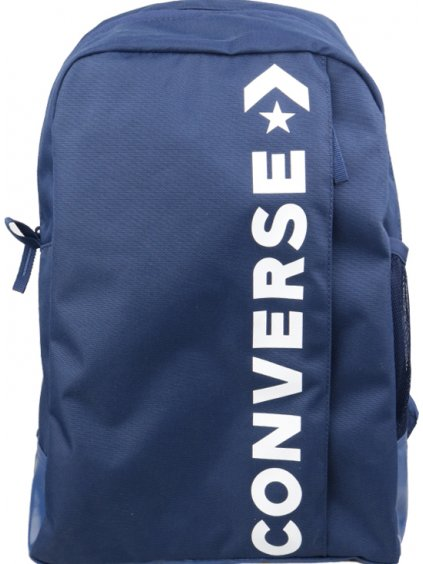 CONVERSE SPEED 2.0 BACKPACK 10008286-A09