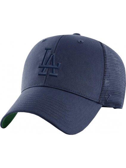 47 BRAND MLB LA DODGERS CAP B-BRANS12CTP-NY