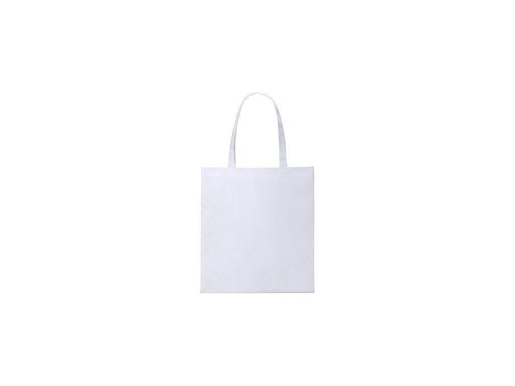 Vliesová nákupná taška SUBLIMACIÓN MITO