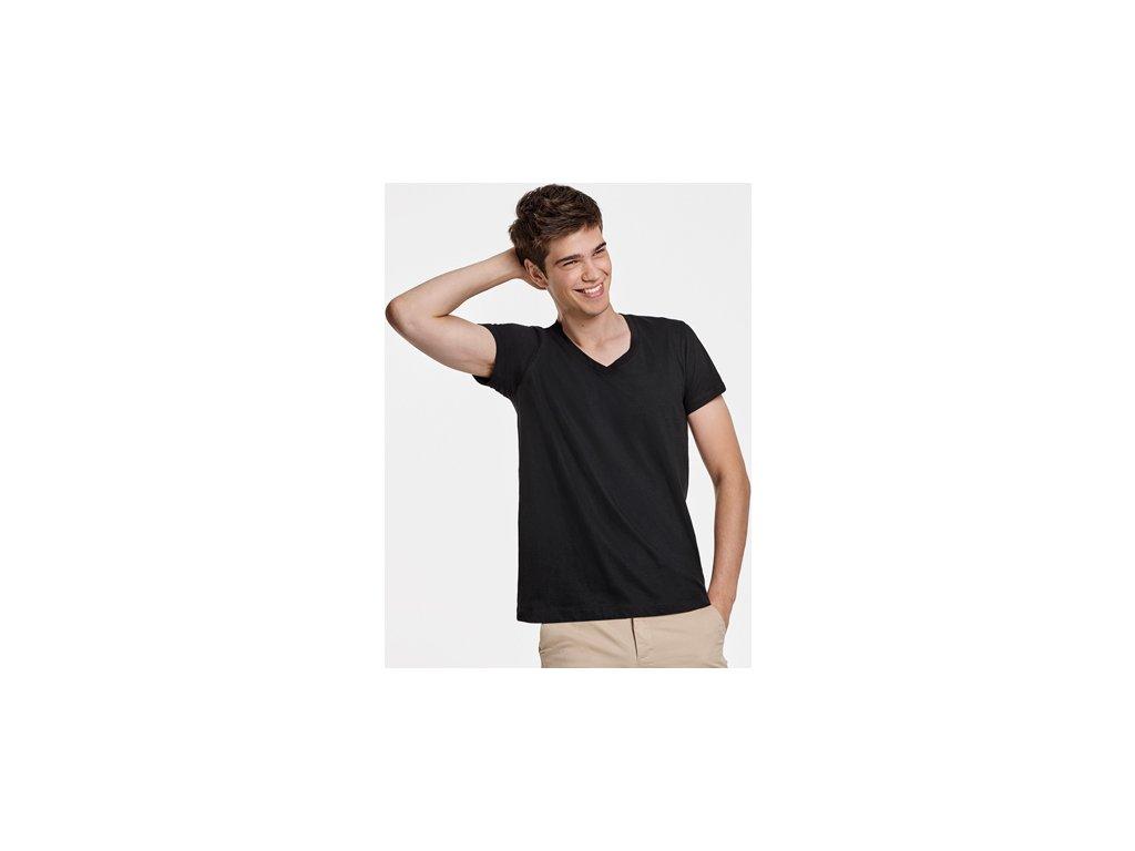 Pánske tričko VEGAS