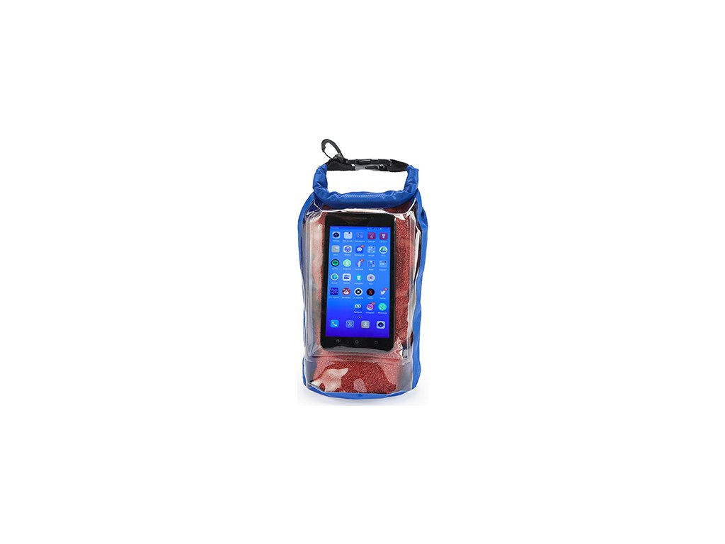 Vodeodolné puzdro na mobil ALETA