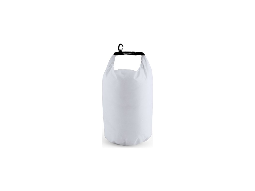 Vodeodolná taška MONJE