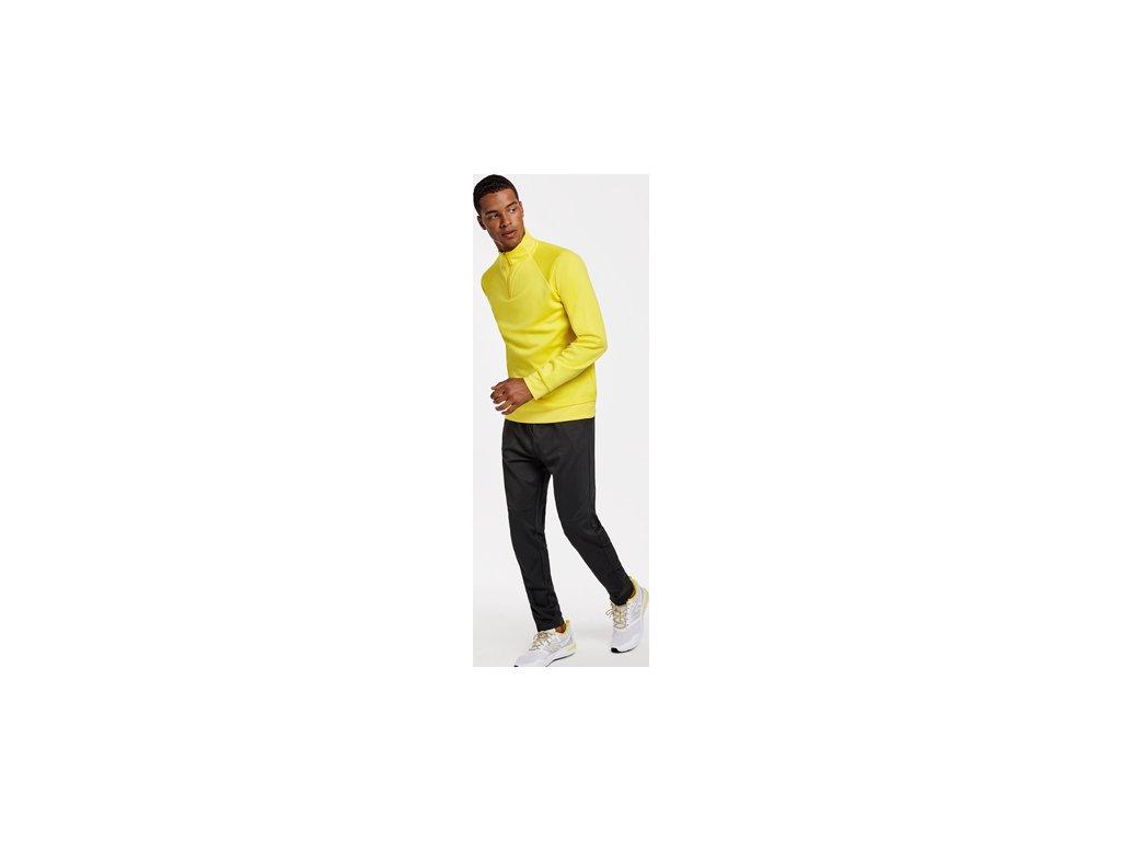Pánske a detské športové nohavice NEAPOLIS, viac farieb