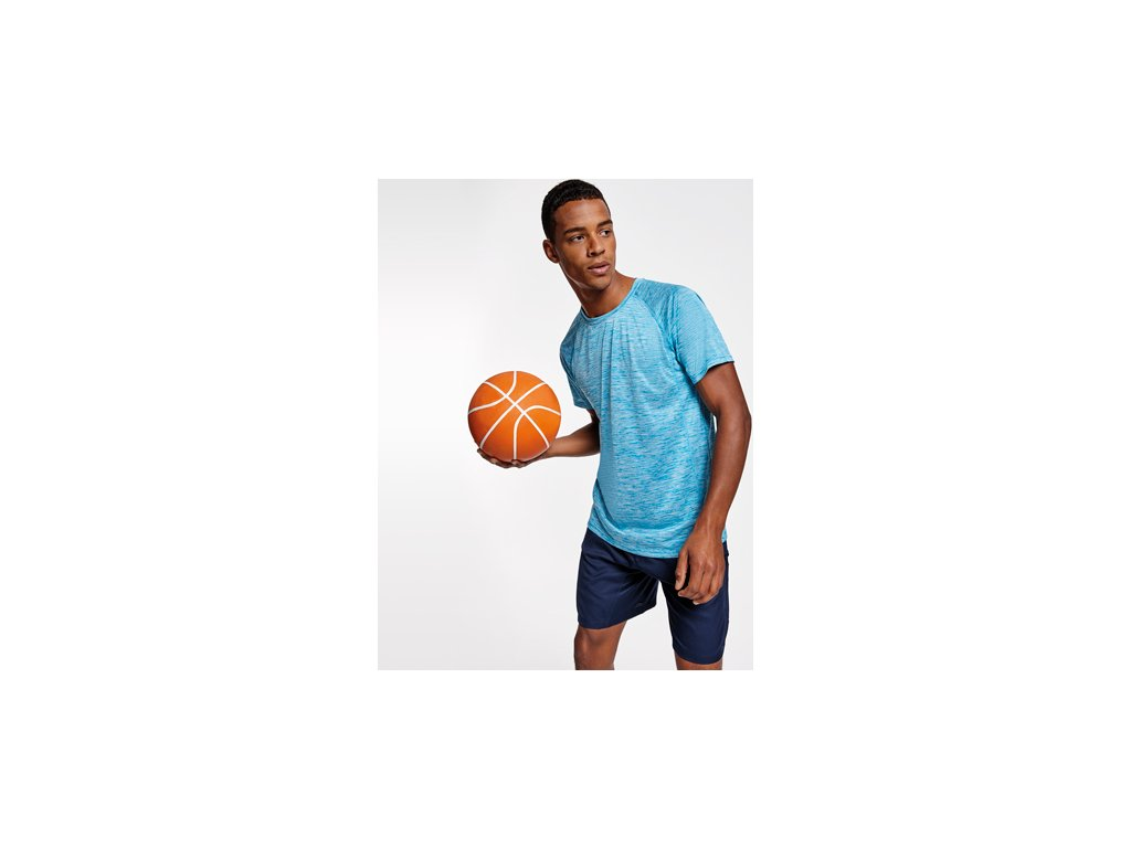 Pánske športové šortky ANDY, viac farieb