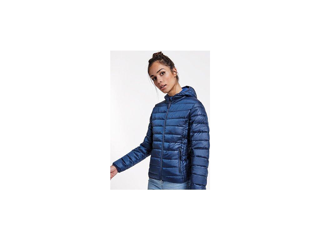Dámska bunda NORWAY WOMAN, viac farieb