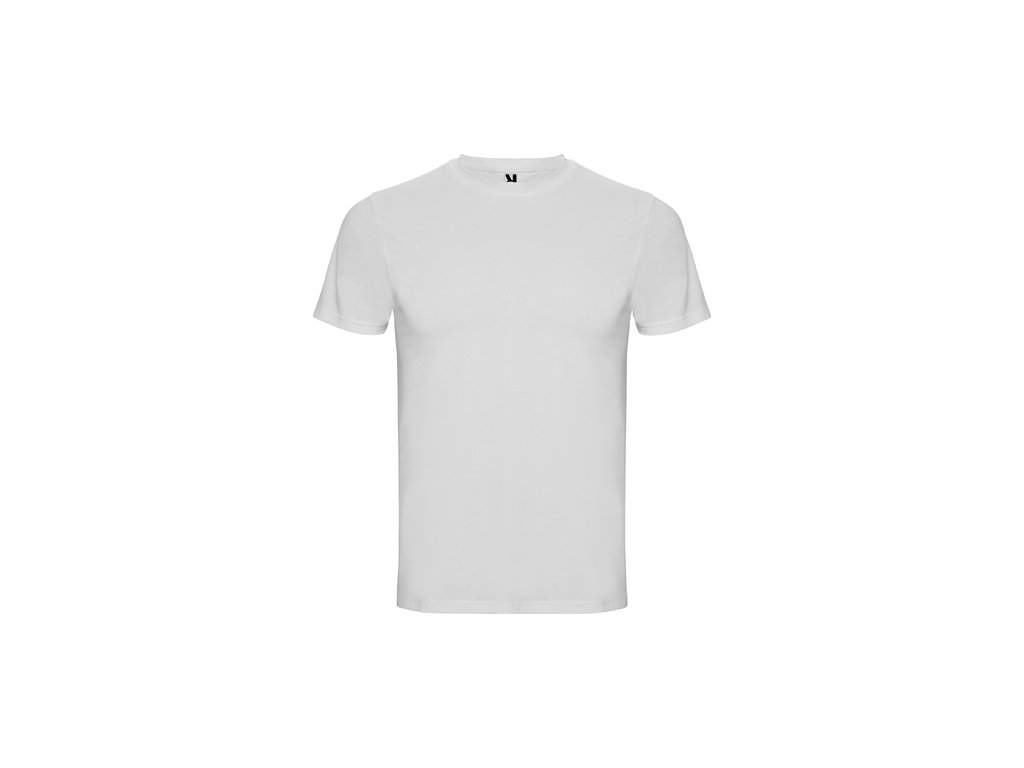 Pánske a detské spodné tričko SOUL