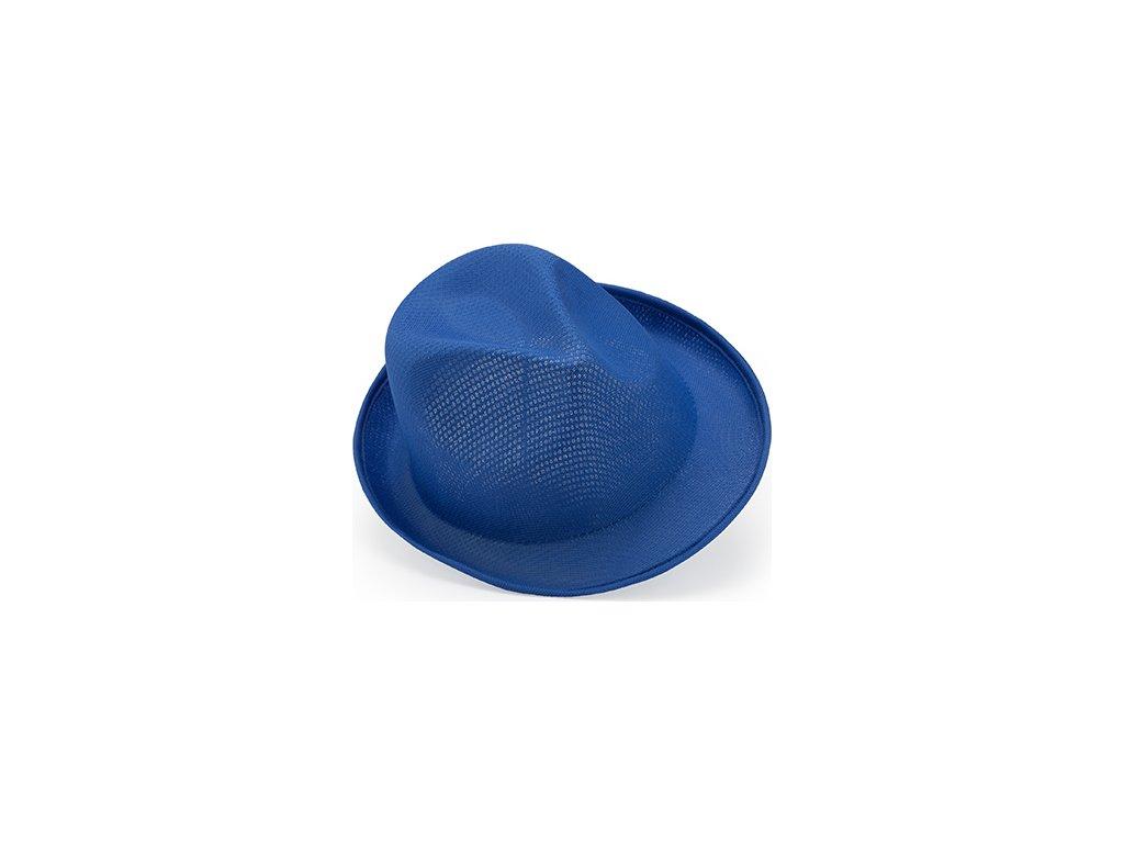 Polyesterový klobúk DUSK