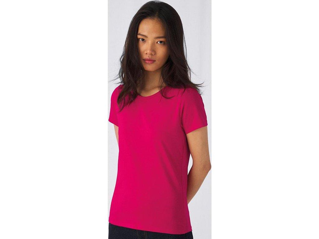 Dámske tričko #E190