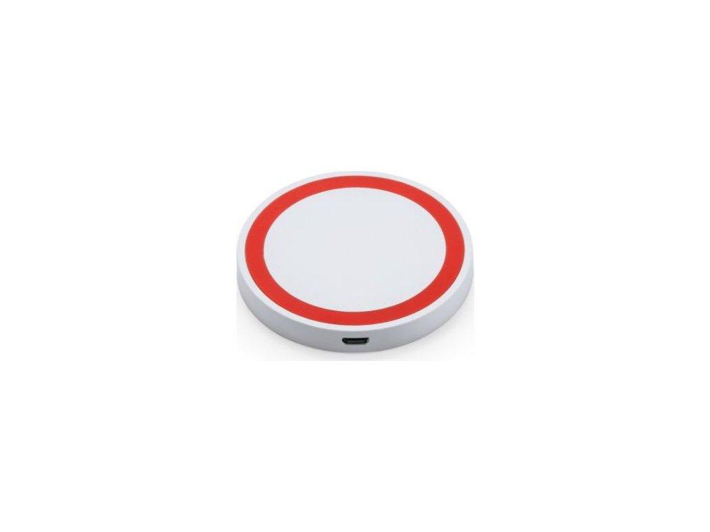 Bezdrôtová nabíjačka pre smartphone LANDER