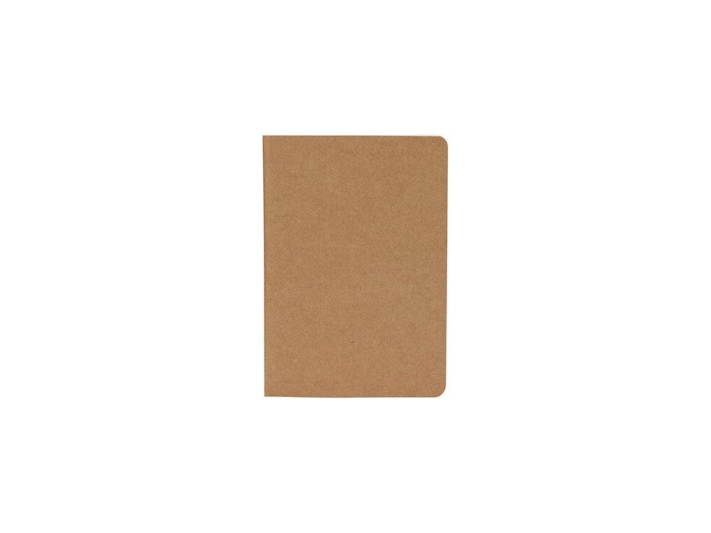 Zápisník SALER