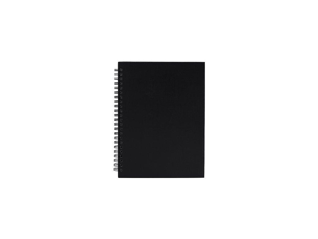 Zápisník VALLE