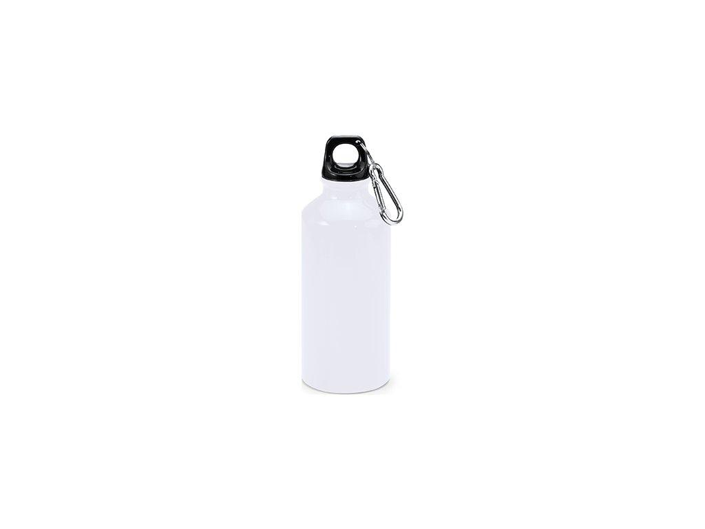 Hliníková fľaša ATHLETIC