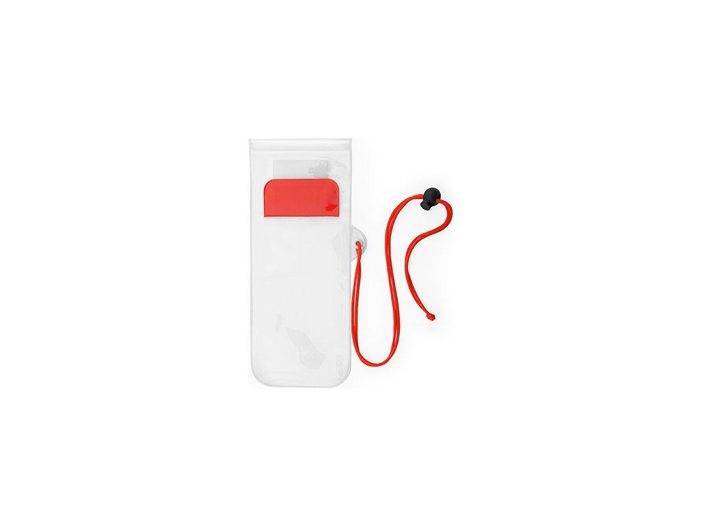 Vodeodolné puzdro na mobil EIDER