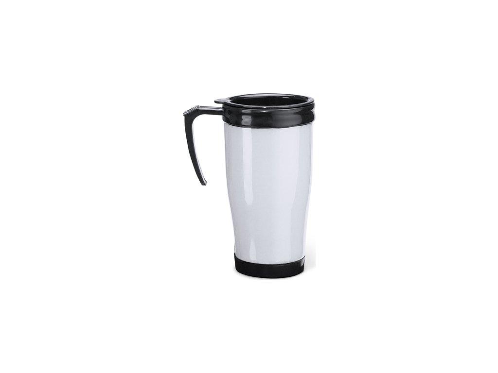 Termo pohár LULO