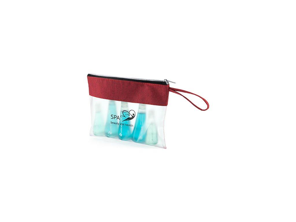 Kozmetická taška GRUS