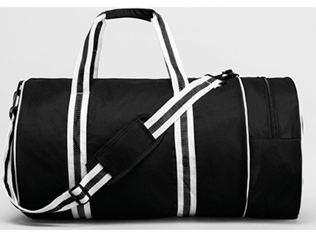 Športová taška TURBO, viac farieb