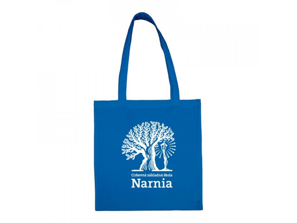 Taška Mountain Narnia veľké logo