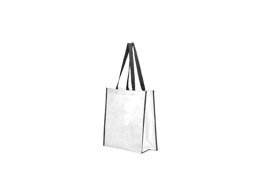 Nákupná taška COAST