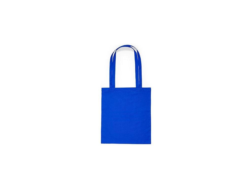 Nákupná taška zo 100 % bavlny KNOLL