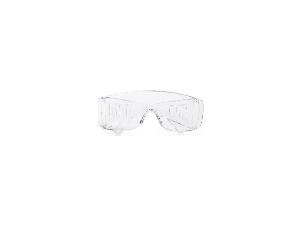 Ochranné okuliare FRANKLIN