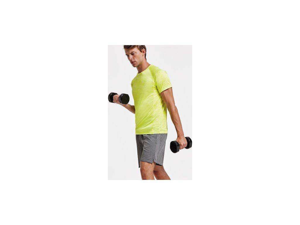 Pánske a detské športové šortky CELTIC, viac farieb
