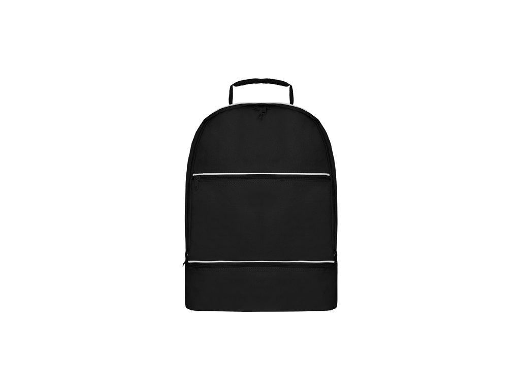 Športový ruksak s priehradkou na obuv HIKER, viac farieb